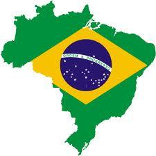 allons au Brésil