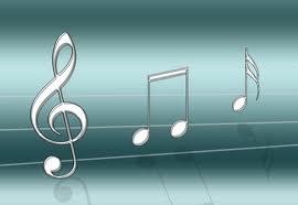 Note musique rencontre 3eme type