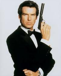james, mon nom est james bond