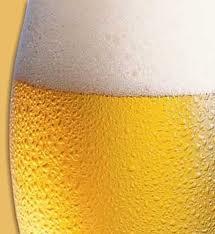 La prochaine fois que tonton boit une bière à la maison..