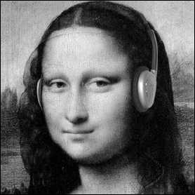 4è, séquence I: musique et métissage.