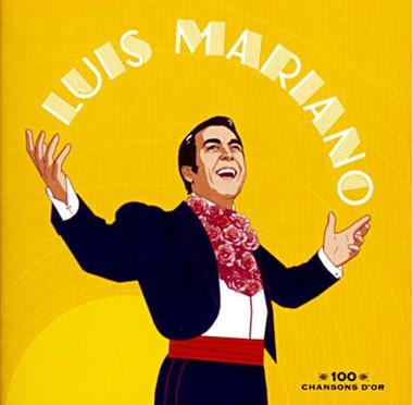 Luis…