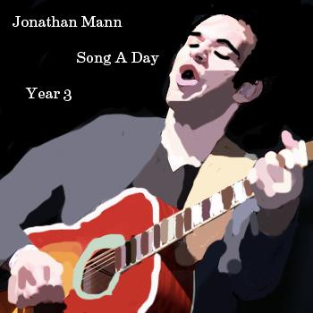 2000 chansons en 2000 jours