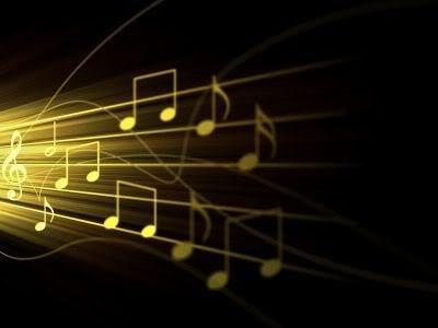 6è, séquence II : la musique est-elle toujours identique ?
