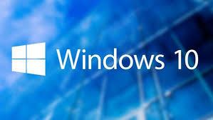Les musiciens apprécient Microsoft Windows ?