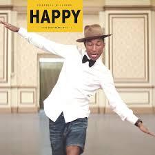 La BandACaz est Happy !