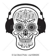 4è segpa, séquence III: La mort évoquée par la musique