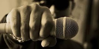 Du beatbox au collège !