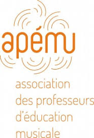 APEMU : on échange on pratique !
