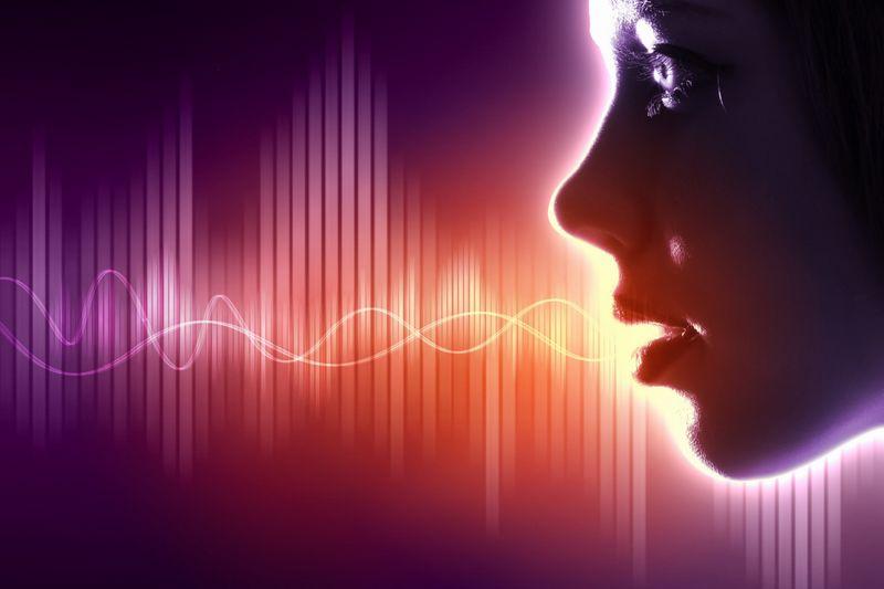 6è, séquence IV : De quelle manière peut-on utiliser la voix ?
